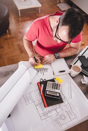 יועץ עסקי בתחום העיצוב, יצירה ואומנות- האם זה שונה?