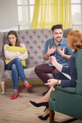 איך משלבים בין המחויבויות לעסק עצמאי לאימהות צעירה?