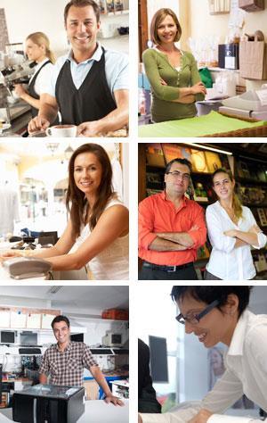 טלמרקטינג- טיפים לעסקים קטנים